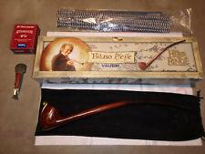 VAUEN Herr der Ringe / Lord of the Rings Bilbo Pfeife
