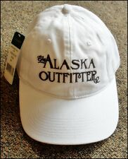 Classic C.C Filson Northwest Twill Logger Cap ~ [-BNWT-]  Fishing|Hiking|Field