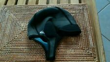cagoule surf S QUIKSILVER Stretch Hat 2 mm Neoprene Wetsuit Hood Diving Surfing