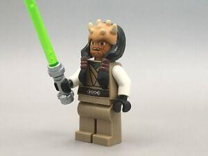 LEGO® Star Wars Figur 7964 Eeth Koth SW 0032