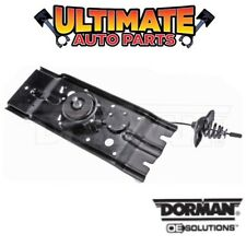 Spare Wheel Carrier Tire Hoist for 05-10 Jeep Grand Cherokee