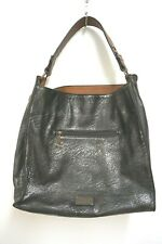 HAYDEN by Hayden Harnett Black Colored Tote Handbag, Pretty!! NEW!!