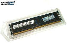 713756-081 HP 16GB (1X16GB) 2RX4 PC3L-12800R MEMORY 715284-001 713985-B21