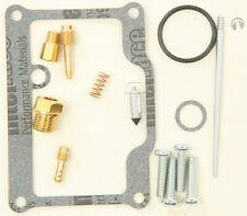 Polaris Big Trail Boss 350L Carburetor Repair Kit Moose Racing 1003-0517