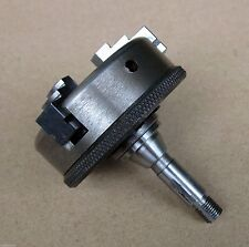 3 Jaw Self Centring Chuck for 8mm Whatchmaker lathe