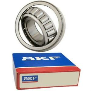 SKF 31309 J2/QCL7C Tapered Roller Bearing