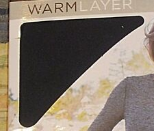 NWT Women's Cuddl Duds Warm Layers Assorted Tops and Bottom Base Layers