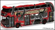 Corgi OOC Arriva London Wrightbus New Routemaster A & B Versions OM46624a/b