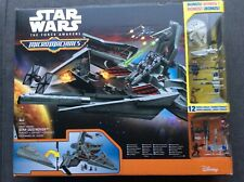 Star Wars Micro Machines Destroyer Bonus