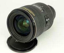 Nikon Nikkor AF-S 28-70mm f/2.8 D ED - manuell - guter Zustand