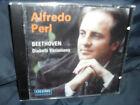 Beethoven - Diabelli Variations -Alfredo Perl