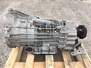BMW 335i DKG DCT Getriebe Doppelkupplungsgetriebe