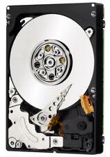 Discos duros internos de híbrido (HDD/SSD) de SATA III 32MB para ordenadores y tablets