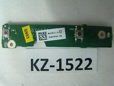 Acer Aspire One ZG8 Circuito Board BOTTONE BOTTONI #kz-1522