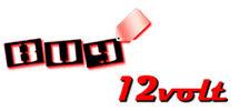 (TEST) ------ Stereo Installation kit (Regular) ------ (TEST)