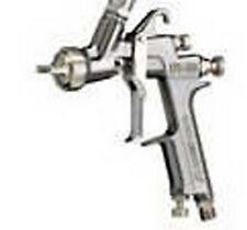 LPH300-LV 1.3mm Gravity Feed Spray Gun IWA-3955 Brand New!
