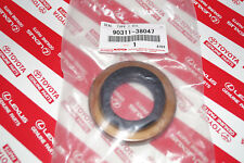Genuine Toyota Landcruiser 40 60 75 80 Series Diff Pinion Seal Front or Rear