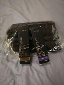 Avon Gift Set Home Made