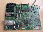 Toshiba Main Board PE0535 V28a000709B1 37XV555D