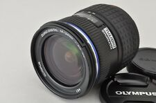 OLYMPUS ZUIKO DIGITAL 14-54mm F2.8-3.5 II AF Lens for Four Thirds Mount #170412m