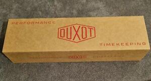 Duxot Princepio dx-2011-03  ... excellent cheapest ebay