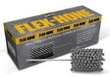 Flex Hone 4 1/8 240 Fine Grit (Range 92mm- 105mm)