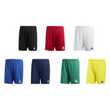 Adidas Parma 16 Corto Pantalones Deportivos Tricot Sin Slip Interior