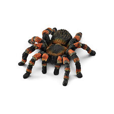 Mexicaine Redknee Tarentule 8 cm Animaux Sauvages Collecta 88338