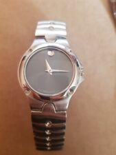 Orologio Watch Movado