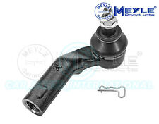 Meyle Germany Tie / Track Rod End (TRE) Front Axle Right Part No. 35-16 020 0031