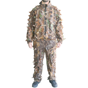 Blocker Outdoors Men's Scent Blocker Mossy Oak Jacket & Pant Set