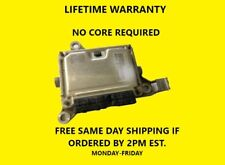 01-04 CHEVROLET SILVERADO FICM  8972160779  LIFETIME WARRANTY NO CORE