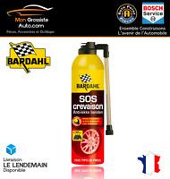BARDAHL Anti-Crevaison 500mL Réf:4940 Qualité PRO!