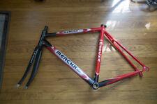 Eddy Merckx Leader Road Bike Frame