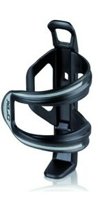 XLC Bike Cycle Side Entry Bottle Cage. Reversable LH or RH. 7 Colours Available