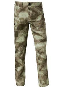 Browning Hell's Canyon Speed Javelin Pant A-TACS Arid/Urban Camo