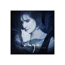 Enya Dark Sky Island CD - Release November 2015 and
