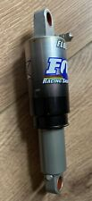 Fox Float Retro Mountain Bike Rear Shock 165mm