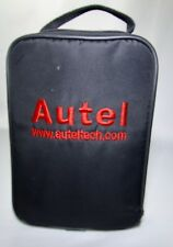 Autel OLS301 Oil Light  Inspection Service Mileage Reset OBD2 Code Reader