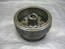 Flywheel Starter Clutch 1986 1987 '87 '86 Honda ATC125M ATC 125M 125 ATC125