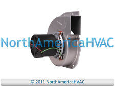 Fasco Trane American Standard Furnace Exhaust Inducer Motor BLW0451 BLW00451