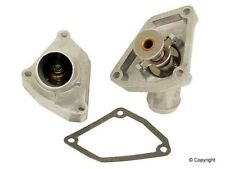 Engine Coolant Thermostat fits 2001-2002 Nissan Pathfinder  MFG NUMBER CATALOG