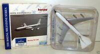 HERPA 1/500 - 510622 BOEING 707-300