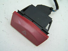 Fiat Stilo (2002-2006) Hazard switch