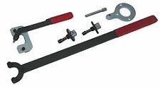 Diesel Timing Overhaul Tool Kit Fiat 1.3 AST4880