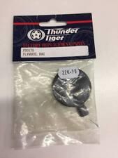 Thunder Tiger PD0179 Flywheel Bag