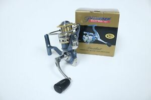 Pflueger President 6930 5.2:1 Spinning Reel - USED - EXCELLENT CONDITION