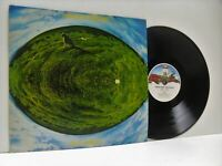 MIKE OLDFIELD hergest ridge (1st uk press) LP EX/EX, V 2013, vinyl, album, prog