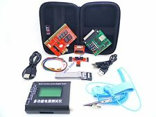 PCIe Desktop PC Laptop Computer Motherboard Power All Repair Diagnostic Test Kit