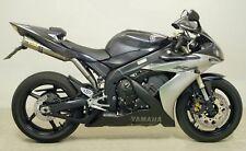 Raccordo centrale Arrow Yamaha YZF 1000 R1 2004>2006